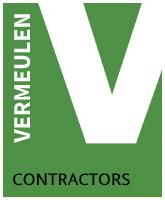 Vermeulen Contractors